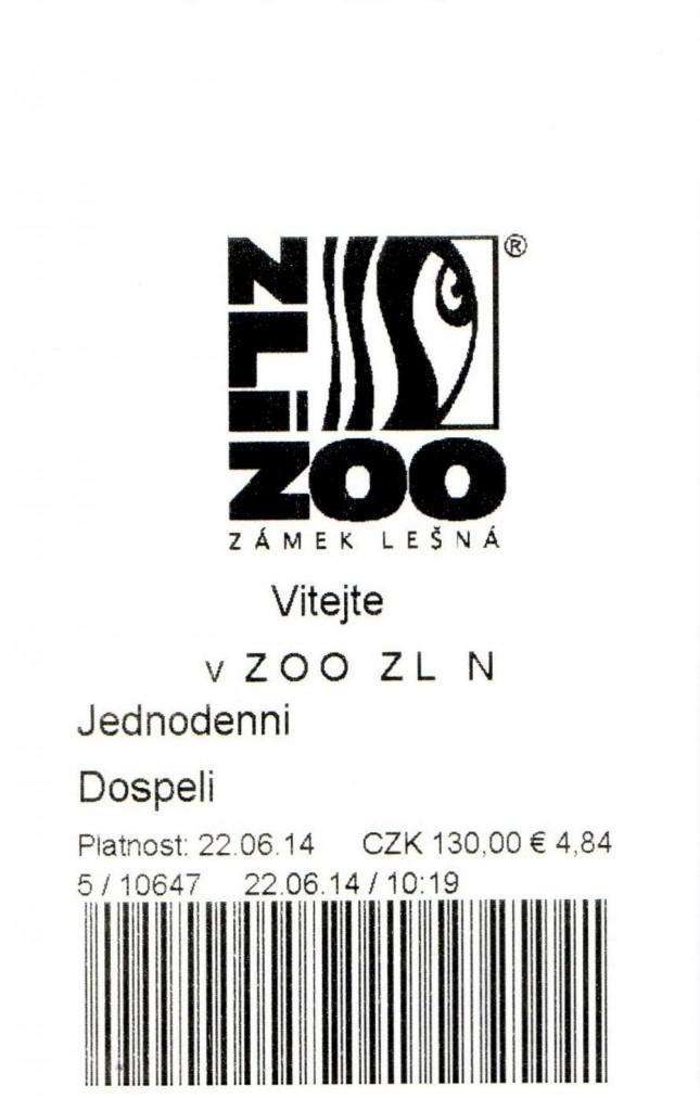 _DSC0003-2500