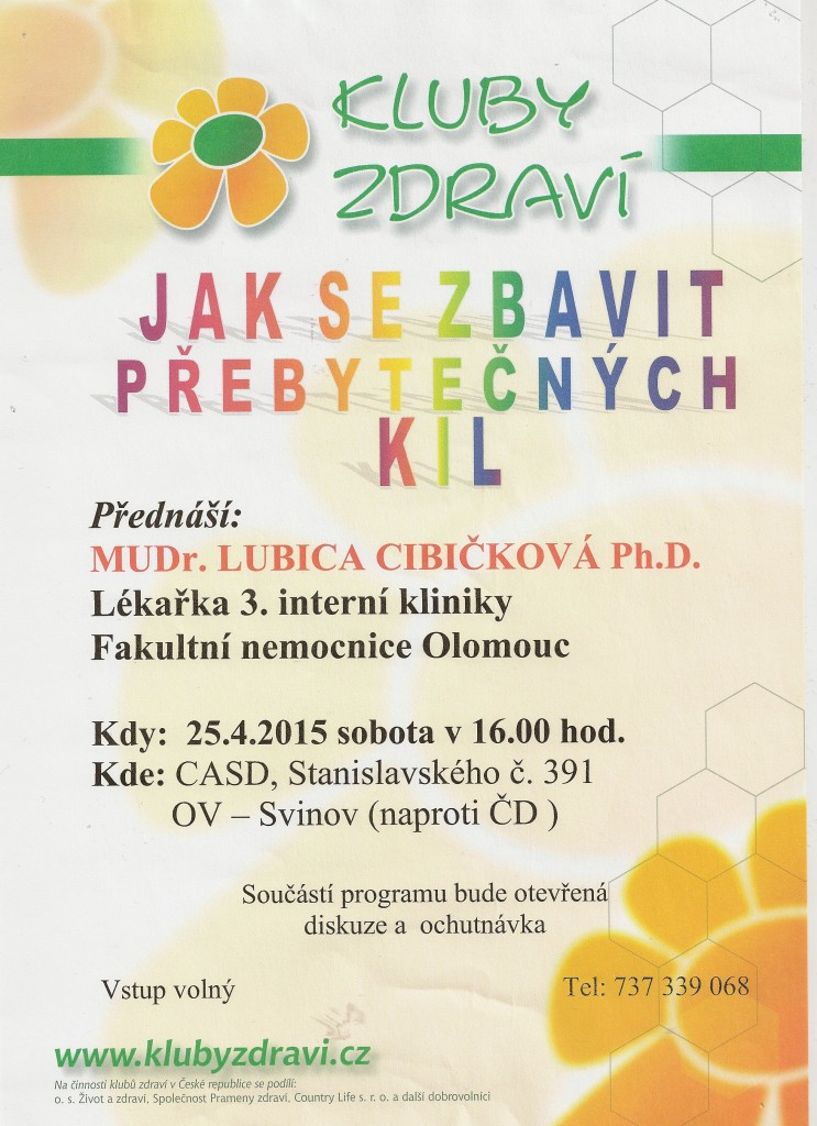 Dr. Cibičková