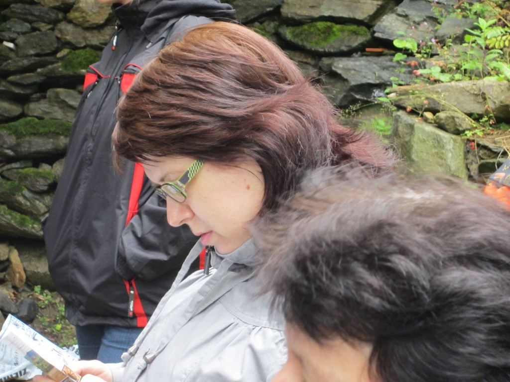 KD Jeseníky 2011 028-2500