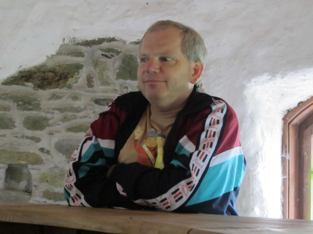 KD Jeseníky 2011 056-2500