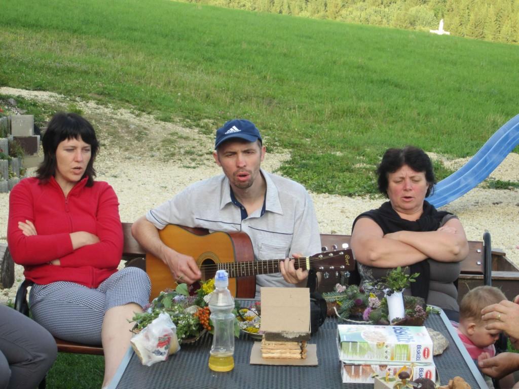 KD Jeseníky 2011 213-2500