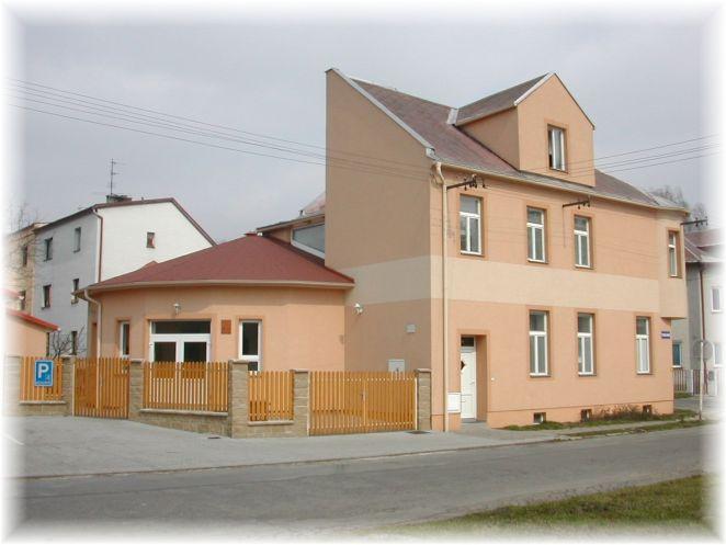 Svinov1